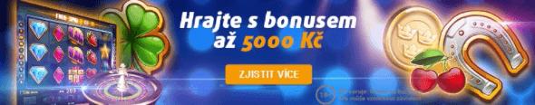 Tipsport bonus ke vkladu